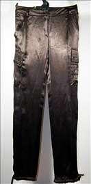 Ženske pantalone Morgan original