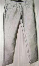 Ženske pantalone Sisley
