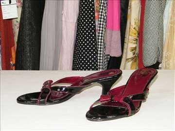 Ženske papuče Bata