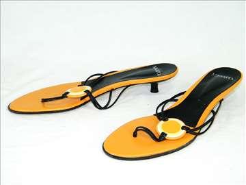 Ženske papuče Migato