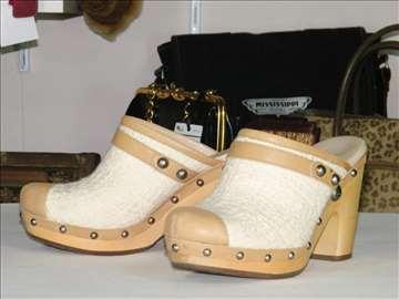 Ženske papuče Ugg original