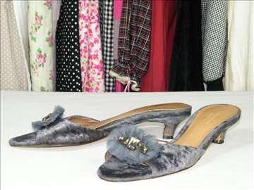 Ženske papuče Vera Wang - Simply Vera