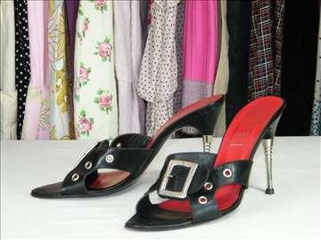 Ženske papuče Versus original