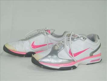 Ženske patike Nike Drag On X