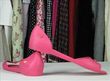 Ženske sandale Melissa mirišljave