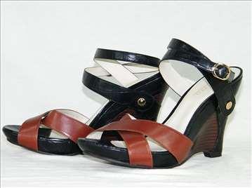 Ženske sandale Miezko