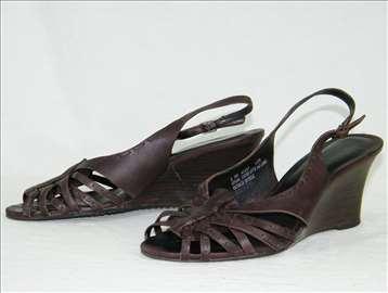 Ženske sandale Timberland