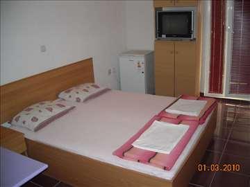Apartmani studija Paloski