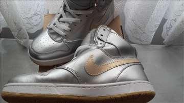 Patike Nike nekorišćene