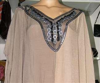Ženska bluza Mary Lides original