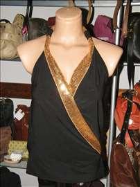 Ženska bluza Setre