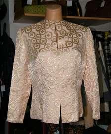 Ženska bluza svečana