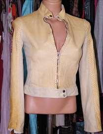 Ženska jakna Armani Collezioni