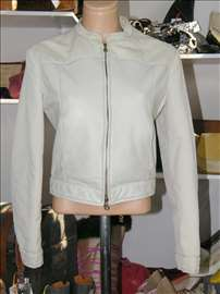 Ženska jakna Armani Jeans original