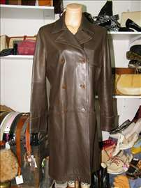 Ženska jakna Belvest