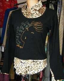 Ženska košulja Ere fashion