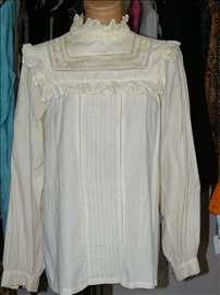 Ženska košulja Vintage