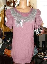 Ženska majica Orsay