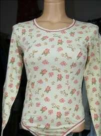 Ženska majica Schiesser