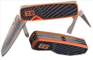 Džepni nož iz alata Gerber - novo