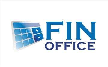 Fin Office knjigovodstvena agencija