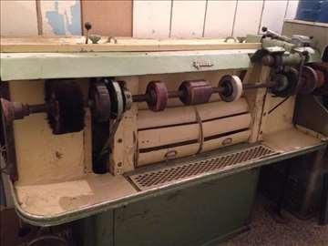Mašine za obućara