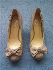 Nove cipele Actonic Boutique