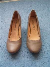 Nove cipele Binli br. 37