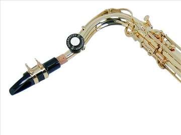 Profesionalni mikrofoni za klarinet i saksofon