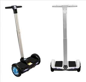 "Smart balance wheel Segway 10"""