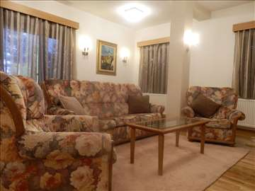 Zlatibor,  ekstra apartman Ljiljana