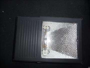 Metal halogeni reflektor