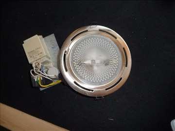 Metal halogeni reflektori