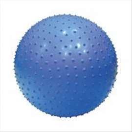 Pilates lopta mažna 65 cm-RX PIL65M