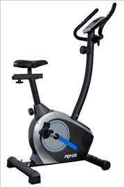 Sobni bicikl RX 224