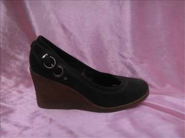 Cipele - puna peta