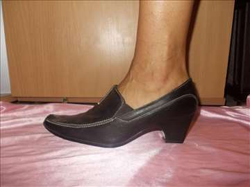 Cipele Baile