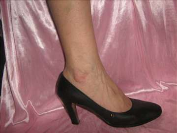 Cipele D
