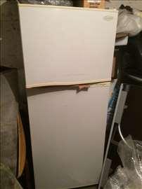 Daewoo kombinovani frižider