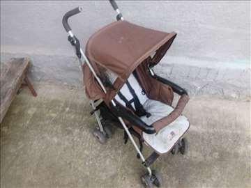 Dečija kolica