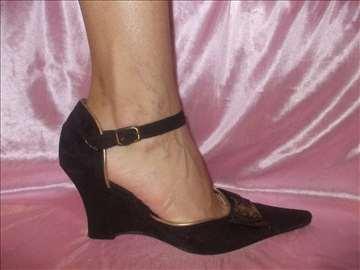 Italijanske sandale TWINS