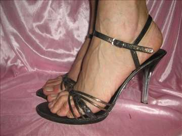 Sandale Om shoes
