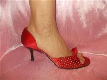 Sandale Twins Shoes