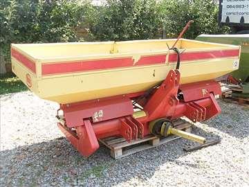 Vicon BS 1502