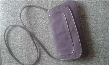 Vrhunska HM torba