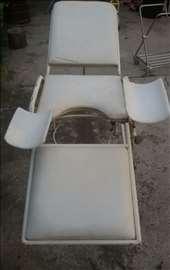 Ginekološki sto