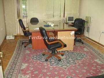 CENTAR, ODLIČAN poslovno-kancelarijski prostor 162