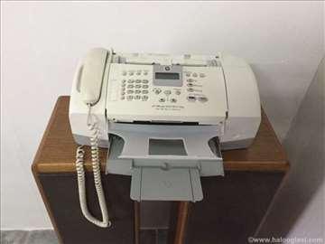 Prodaja HP Officejet 4355 All-In-One