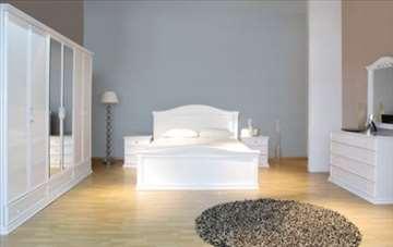 Spavaća soba Simpo Oxford