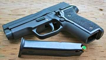Startni Pištolji Retay Baron 9